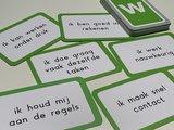 Kaartspel branche- oriëntatie 5 - eigenschappen_