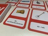 Kaartspel branche- oriëntatie 3- gereedschap_