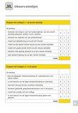 Begintoets - Docentenhandleiding_