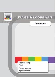 Begintoets - Leerlingmateriaal