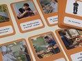 Kaartspel-branche--oriëntatie-2-beroepen